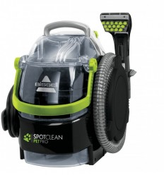 Bissell 15585 Spotclean Pet Pro Extractor