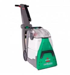 Bissell Big Green 48F3N Επαγγελματικός Καθαριστής Χαλιών
