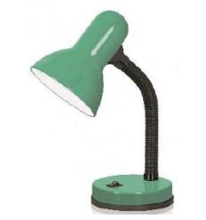 Home Light DSL010 Φωτιστικό Γραφείου (Πράσινο)