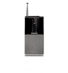Φορητό ραδιόφωνο Philips AE1530