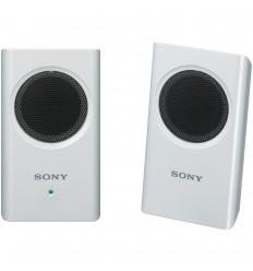 Φορητά Ηχεία Sony SRS M30
