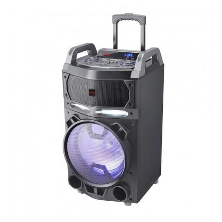 Aiwa KBTUS-700 The Thunder Φορητό Ηχείο