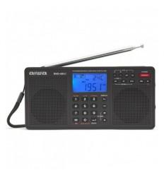 Aiwa RMD - 99ST Ραδιόφωνο