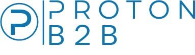 Proton S.A - b2b